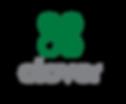 clover-logo-png-3.png