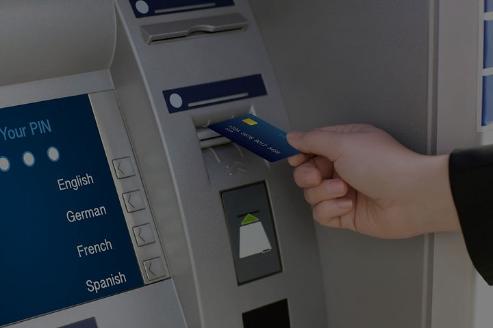 atm-machine_edited.jpg