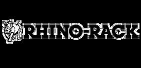 rhino-rack-logo.png