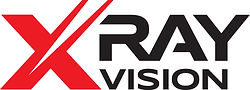 Xray-Vision-Logo-p.jpg