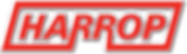 harrop-logo.png