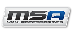 logoMSA4x4.png