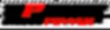 logo_black-200x200_0.png