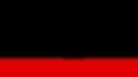 egr-logo-500x278.png