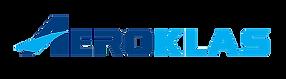 Aeroklas-Logo.png