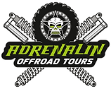 Adrenalin Offroad Tours.png