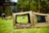 Darche Dirty Dee Image_logo_MG_9359.jpg