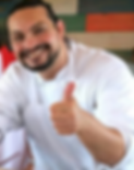 Chef Daniele cooking class.png