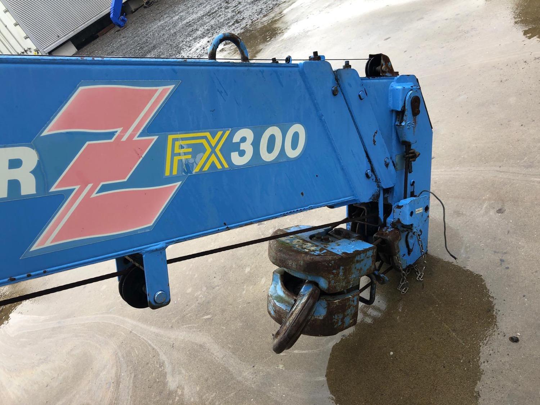 ZF303SL_03