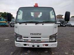 isuzu25_02