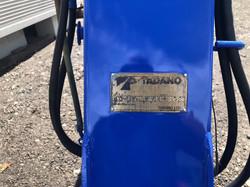 tadano-zf264-11