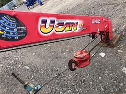 unic-uru264-09