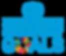 DG-logo-with-UN-Emblem_Square_Web_transp