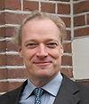 Maarten Friederich