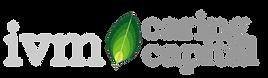 IVM logo 45x20.png