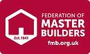 FMB Logo horizontal.jpg