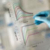 IBA Lifesciences GmbH