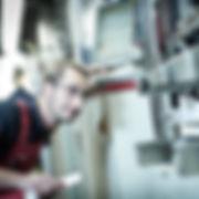 SCHWENK Beton GmbH