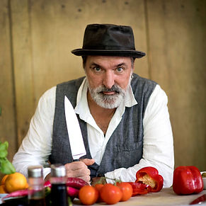 Andreas Hoppe, Schauspieler