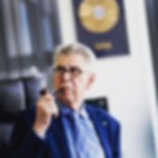 Heinz Otto Dürr, Stuttgarter Dürr AG