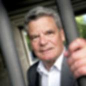 Joachim Gauck, Bundespräsident a.D.Gauck.jpg