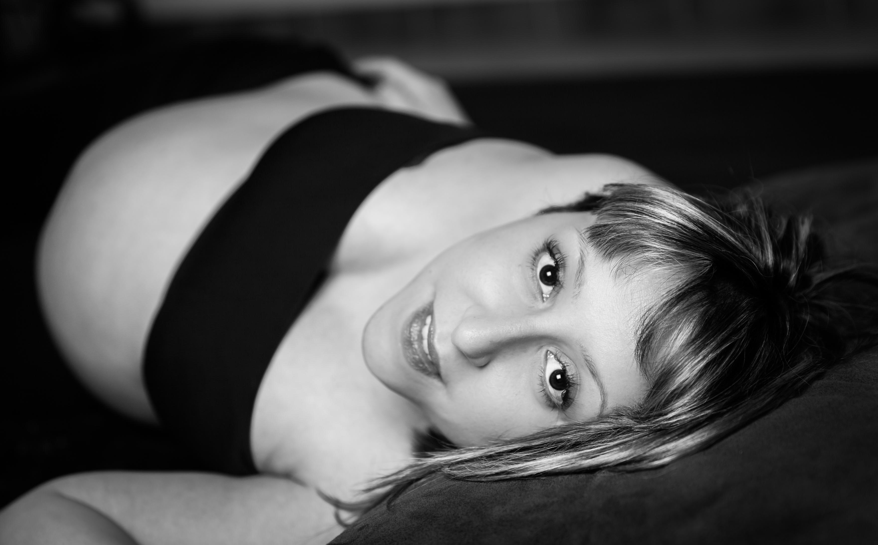 GMPhoto-Grossesse-Maud4