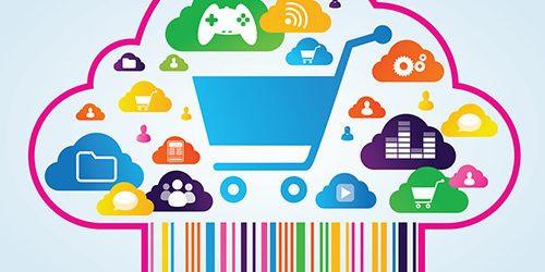 redes-sociales-compra-500x250