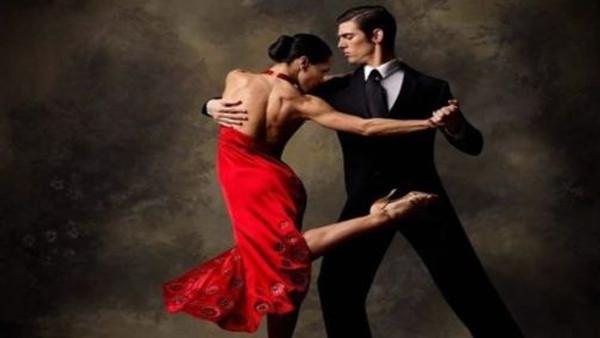 tango-sensual-relatossalseros-wordpress-com3-compressor.jpg_1718483347