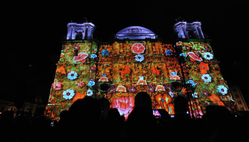 videomapping-de-oaxaca-proyeccion-de-la-riqueza-cultural