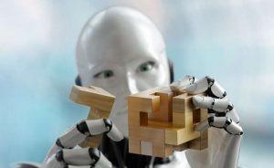 Inteligencia-Artificial-300x184