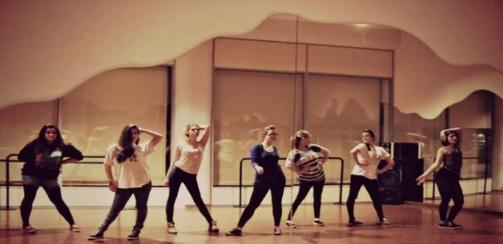 el-arte-de-la-danza-y-su-psicologia