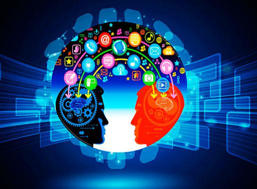 La gestión del conocimiento como capacidad competitiva