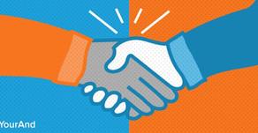 Co Branding, Estrategia de Posicionamiento entre Marcas + Infografía