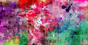 La inteligencia Artificial aplicada al Arte y la Cultura