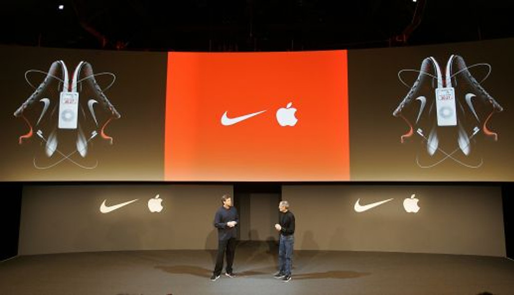 cobranding-apple-y-nike