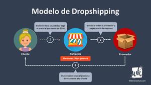 modelo de dropshipping.jpg