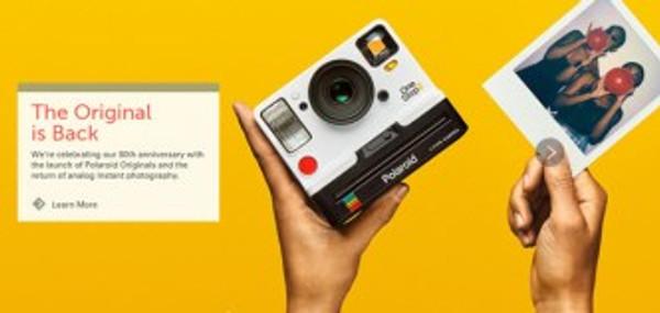 polaroid-mkt-nostalgia