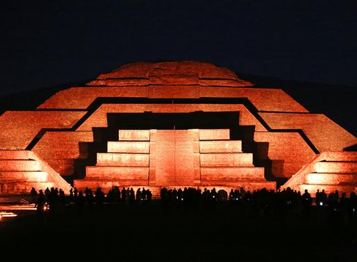 Modelo de Turismo Cultural Sostenible, una apuesta al desarrollo social