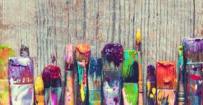 La Creatividad Cultural y su valor real en la Cultura
