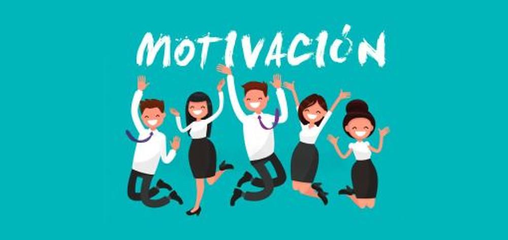 motivacion-empresarial-mantenerla