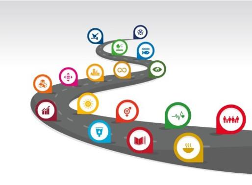 La Cultura en los objetivos de desarrollo sostenible – Agenda 2030