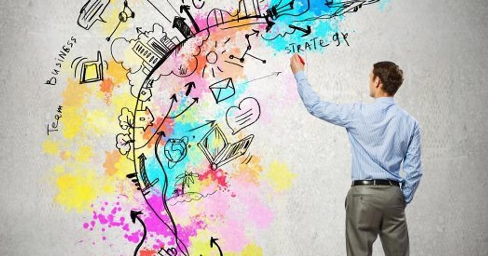 Razones-para-iniciar-tu-emprendimiento-creativo-1200x630-1
