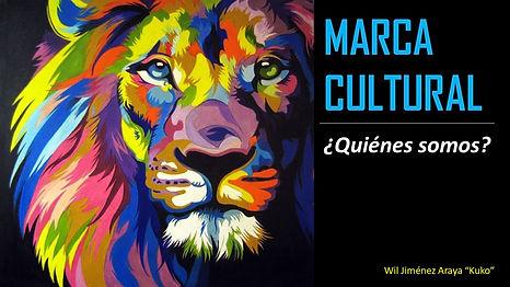 Marca Cultural - quienes somos.jpg
