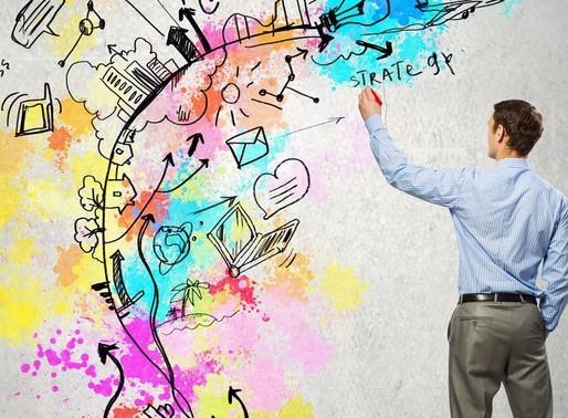 Emprendimiento Cultural: ¿Formular un proyecto o un plan de negocios?