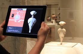 images-Realidad-aumentda-en-museos