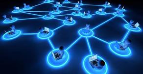 El Networking Cultural y la generación de Co-ompetencias