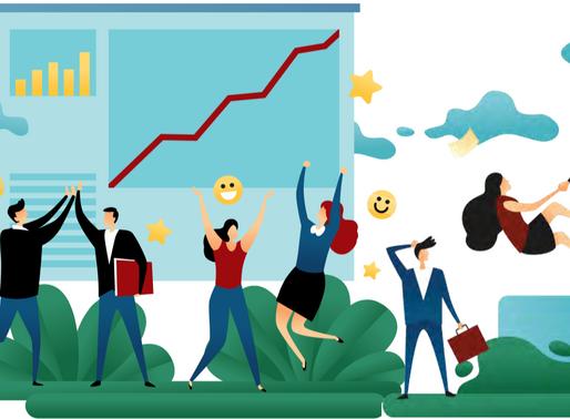 Modelos Asociativos, engranajes socioculturales de crecimiento económico