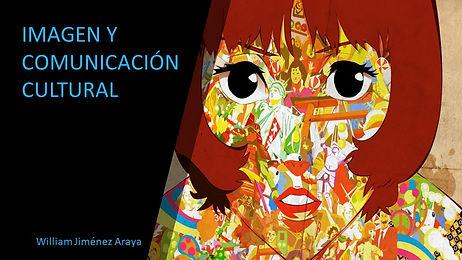 Imagen_y_Comunicación_Cultural.jpg