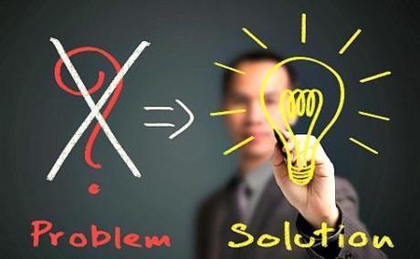 10-ventajas-aceptar-que-eres-un-solucionador--L-LI5hi2