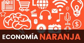 Economía Naranja: la creatividad se transforma en beneficios